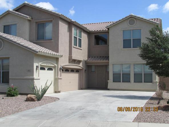 1382 E. Madison Dr., Casa Grande, AZ 85122 Photo 2