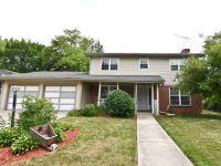 Home for sale: 1827 Hebron Avenue, Zion, IL 60099