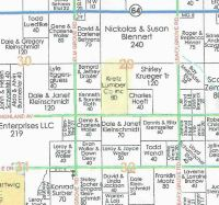 Home for sale: 80 Acres On Highland Avenue, Merrill, WI 54451