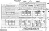 Home for sale: 41305 Chestnut Hill St., Leonardtown, MD 20650