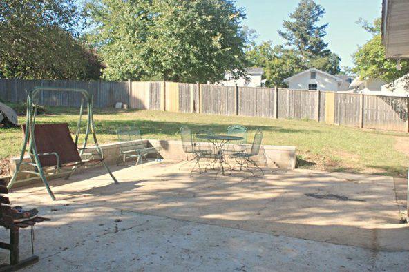 1005 Jackson Ave., Russellville, AL 35653 Photo 15