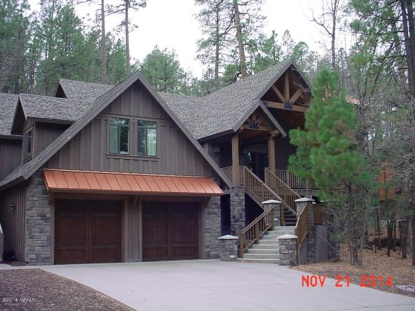 6395 Bent Oak Dr., Pinetop, AZ 85935 Photo 62