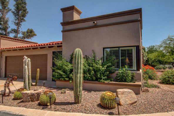 2866 W. Magee, Tucson, AZ 85742 Photo 3