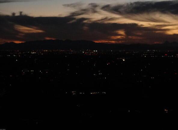 12145 E. Quesada N., Tucson, AZ 85749 Photo 10