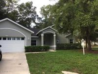 Home for sale: 5360 S.W. 95th Pl., Ocala, FL 34476