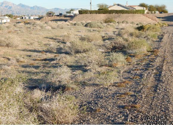 2400 E. Dakota Rd., Fort Mohave, AZ 86426 Photo 1