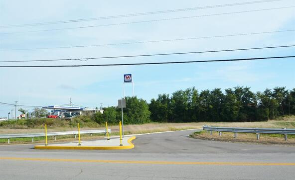 4 Noahs Way, Williamstown, KY 41097 Photo 13