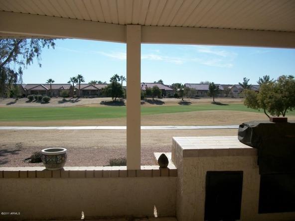 14133 W. Via Tercero, Sun City West, AZ 85375 Photo 16