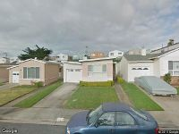 Home for sale: Pamela # 15 Ct., Daly City, CA 94015