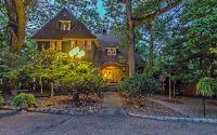 Home for sale: 10 Overlook Park, Montclair, NJ 07042