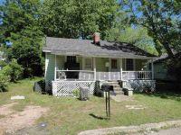 Home for sale: 412 N. 13th Ave., Lanett, AL 36863