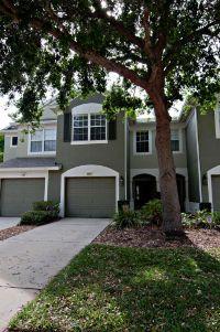 Home for sale: 8364 72nd St. E., University Park, FL 34201