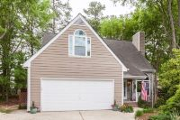 Home for sale: 2405 Dunbrook Ct., Raleigh, NC 27604