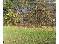 Home for sale: 0 Britton Rd., Perry, MI 48872