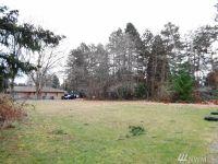 Home for sale: 4525 19th Ave. S.E., Lacey, WA 98503
