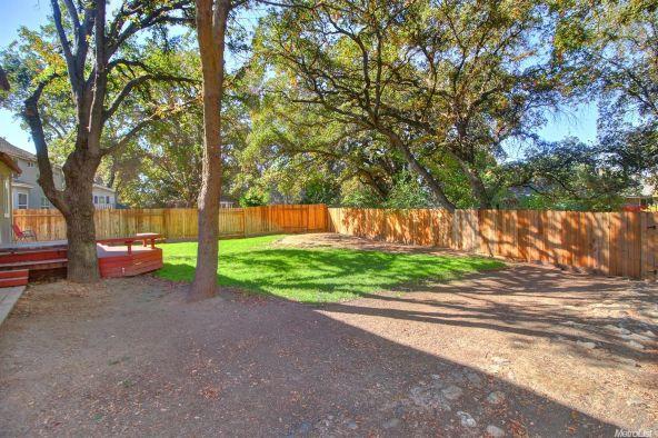 5521 Hope Ranch Ct., Sacramento, CA 95842 Photo 20