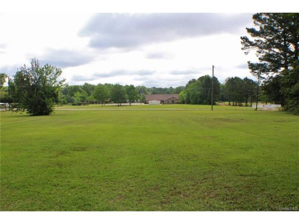 645 Fleahop Rd., Eclectic, AL 36024 Photo 36