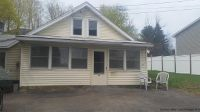 Home for sale: 40 Grand St., Highland, NY 12528