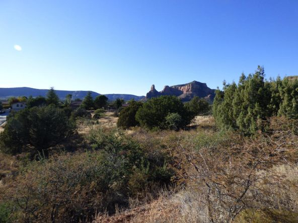 740 Lee Mountain, Sedona, AZ 86351 Photo 3