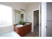 Home for sale: 9257 Portmarnock Ct., Peyton, CO 80831