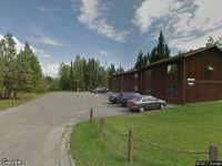 Home for sale: Woodridge St. Apt 11, Fairbanks, AK 99709