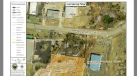 Home for sale: 3-Lot Commercial Way, Springboro, OH 45066