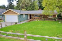Home for sale: 1304 N. 192nd, Shoreline, WA 98133