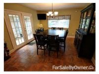 Home for sale: 2929 Camellia Dr., Slidell, LA 70458