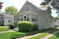Home for sale: 914 North Main St., Rochelle, IL 61068