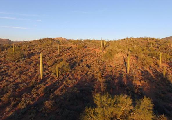 41000 N. 7th St., Phoenix, AZ 85086 Photo 16