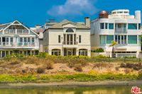 Home for sale: 4515 Roma Ct., Marina Del Rey, CA 90292