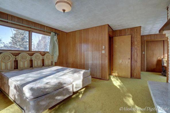 2221 W. 34th Avenue, Anchorage, AK 99503 Photo 23