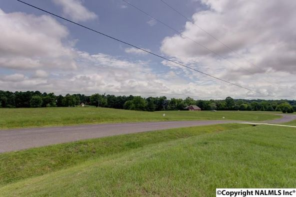 5 Joeffie Rd., Grant, AL 35747 Photo 2