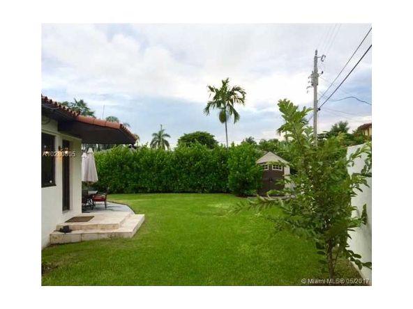 6251 S.W. 42 Terrace, South Miami, FL 33155 Photo 16