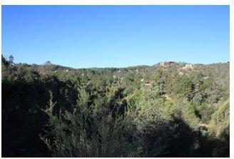 789 Crosscreek Dr., Prescott, AZ 86303 Photo 10
