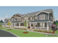 Home for sale: 3544 Big Ben Dr., Fort Collins, CO 80526