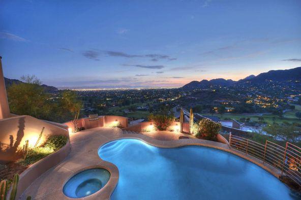 7403 N. las Brisas Ln., Paradise Valley, AZ 85253 Photo 21