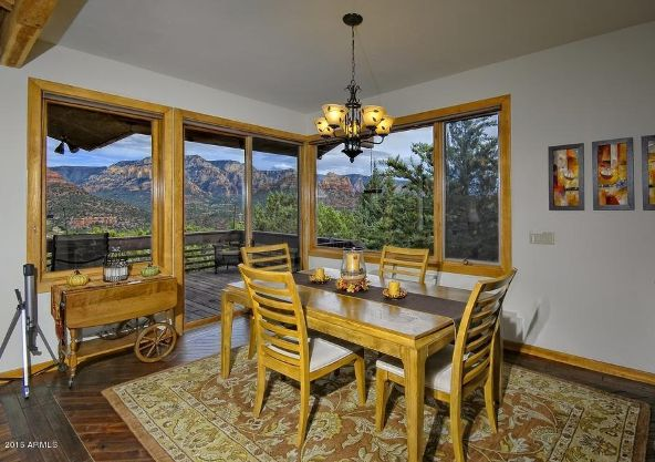300 Ridge Rd., Sedona, AZ 86336 Photo 11