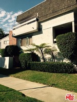 Home for sale: 4048 Jackson Ave., Culver City, CA 90232