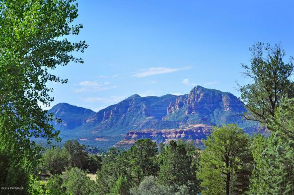 145 Manzanita Ln., Sedona, AZ 86336 Photo 8