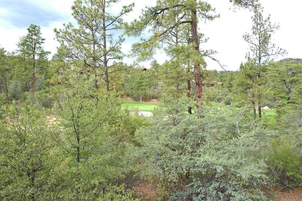 584 Lodge Trail Cir., Prescott, AZ 86303 Photo 3