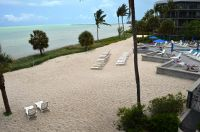 Home for sale: 1800 Atlantic Blvd., Key West, FL 33040