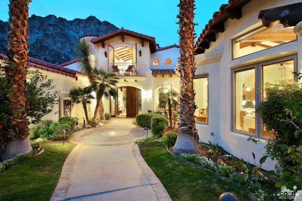48690 Via Sierra, La Quinta, CA 92253 Photo 60