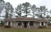 Home for sale: 176 A & G St., Tuskegee, AL 36083