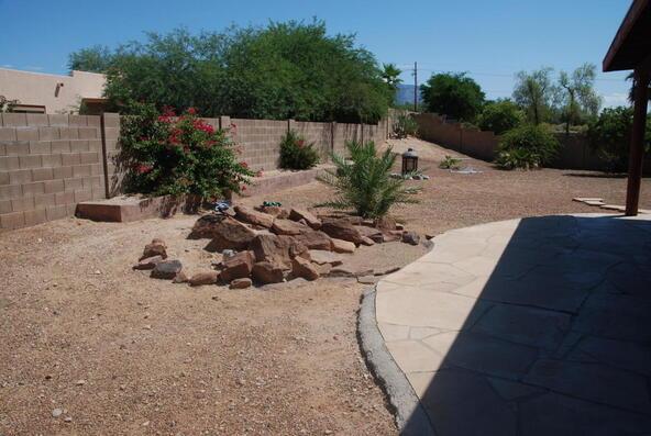 2911 W. Placita Montessa, Tucson, AZ 85741 Photo 9