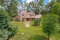 Home for sale: 832 Oak Hollow Dr., Hammond, LA 70401