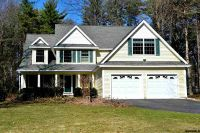 Home for sale: 1 Hearthstone Dr., Wilton, NY 12831