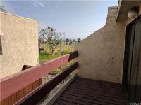 Home for sale: Denair Avenue, Highland, CA 92346