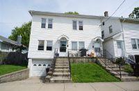 Home for sale: 400-402 W. Southern Avenue, Covington, KY 41015