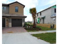 Home for sale: 8946 Azalea Sands Ln., Davenport, FL 33896